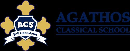 Agathos Classical School